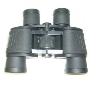 10-30x60 Zoom Professional Binocular Telescope + Gleam Night Vision